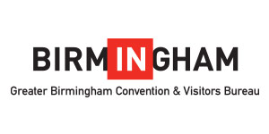 Greater Birmingham Convention and Visitor's Bureau