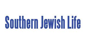 Southern Jewish Life Magazine