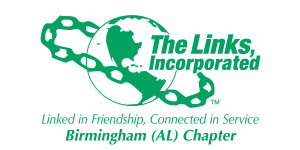 The Birmingham Chapter of The Links, Inc