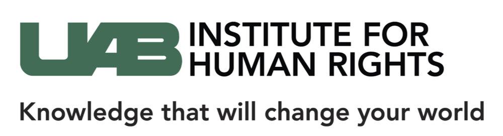 IHR_Logo.jpg