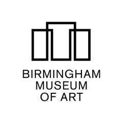 BMA_logo_centered.jpeg