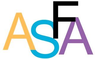 ASFA logo.jpeg