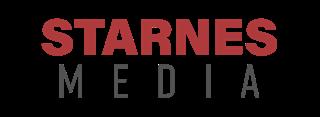 Starnes Media - logo.png