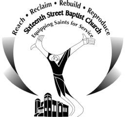 Logo 16th St Bap 2002.jpeg