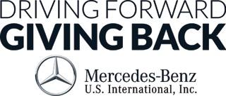 Mercedes_CSR_Logo_Horizontal (3).jpeg
