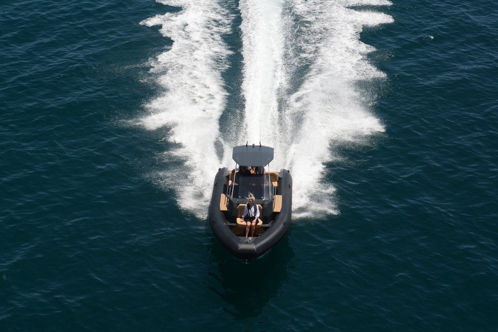Example of a JP RIB-built tender which can be fitted with electric drive train 2.jpg