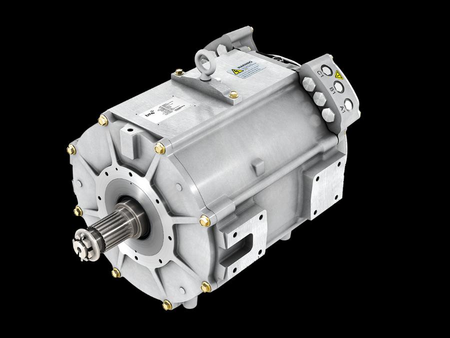 LSM200C-HV2100-A1-CP4__MO-340_240-06.png