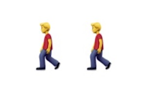 emoji mac walking.jpg