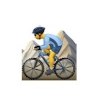 emojis cycling 2.jpg