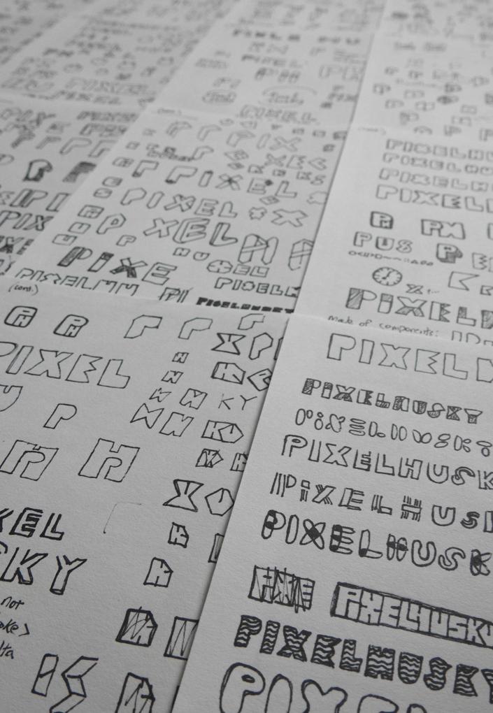 new-design-sketches3-pt3.png