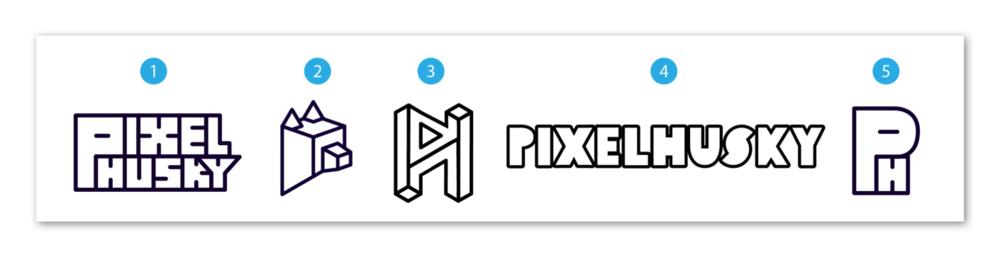 new-design-process2-pt5.png