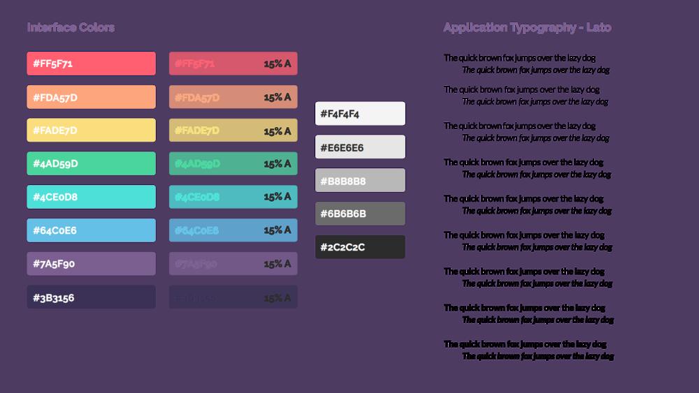 design1.png