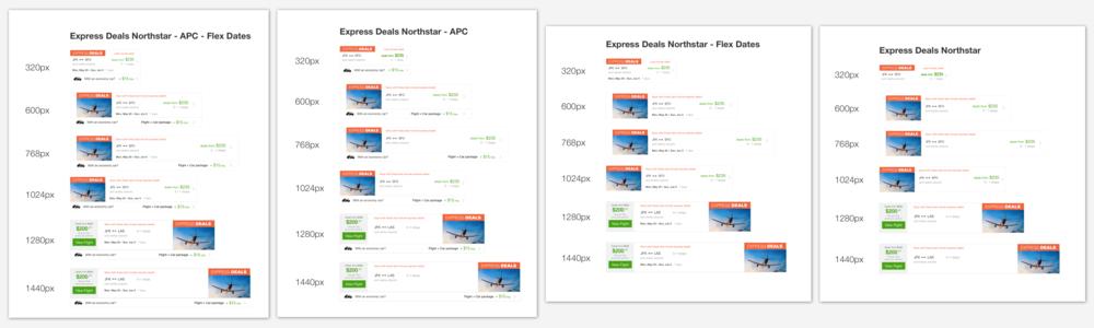 portfolio-northStar.png