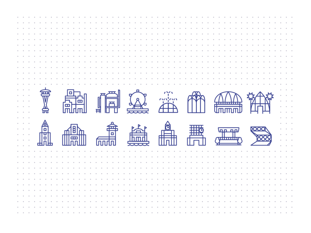 dribbble-iconsset.png