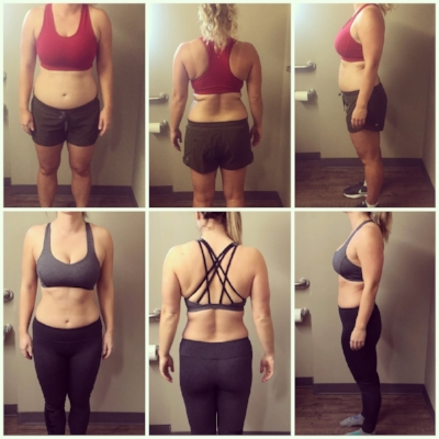 - Linsey's Testimonial:Thank you so much Kels for everything! The meal plan you made was so easy to follow and I appreciate how willing you were to make alterations based on my lifestyle. Most importantly the accountability that you provides was the most impactful, as I knew you were always checking in and made me always think of