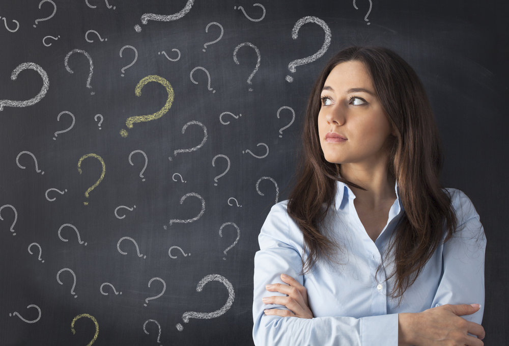There are so many questions... - What to take in high school ● Extracurriculars ● When to test ● Where and when to apply ● Maximizing essays ● Letters of recommendation ● Acceptance letters ● Financial aid ● International student support College counseling support
