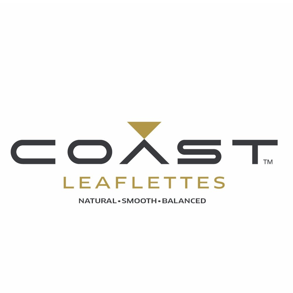 6797_327_20170821140902_coast_logo_product_821_logo.jpg