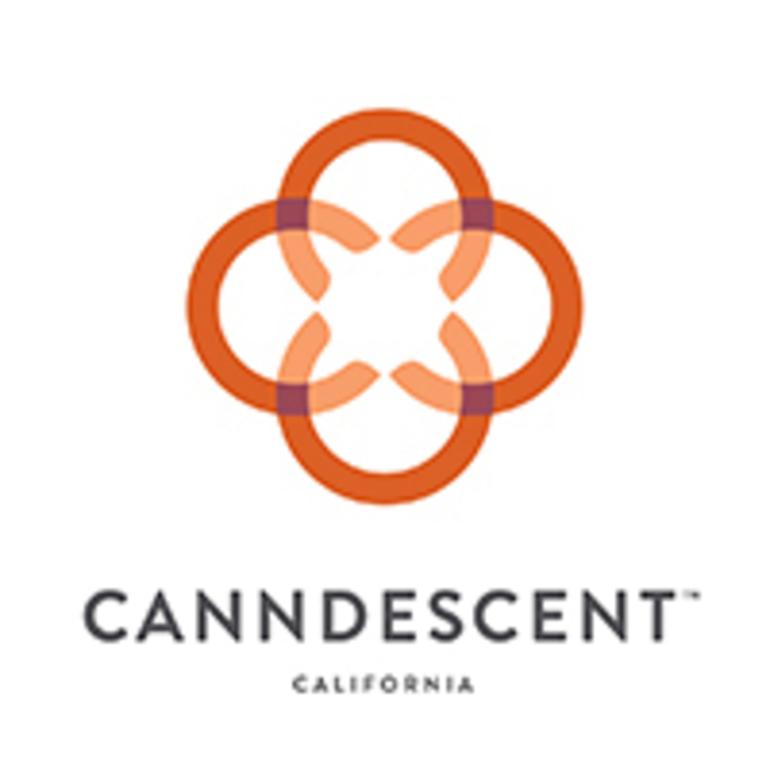 canndescent_logo_v4.jpg