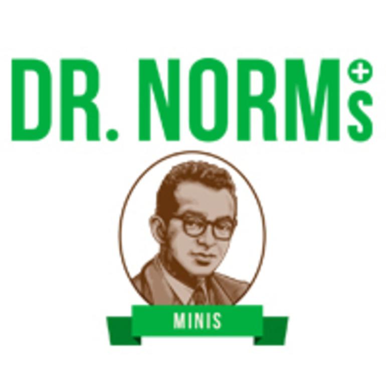 drnorms_logo200x200.jpg