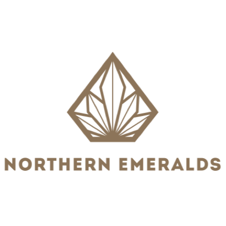 northern-emeralds.png