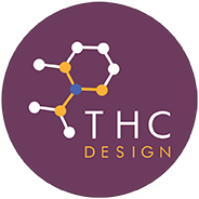 thcdesign-logo-round.png