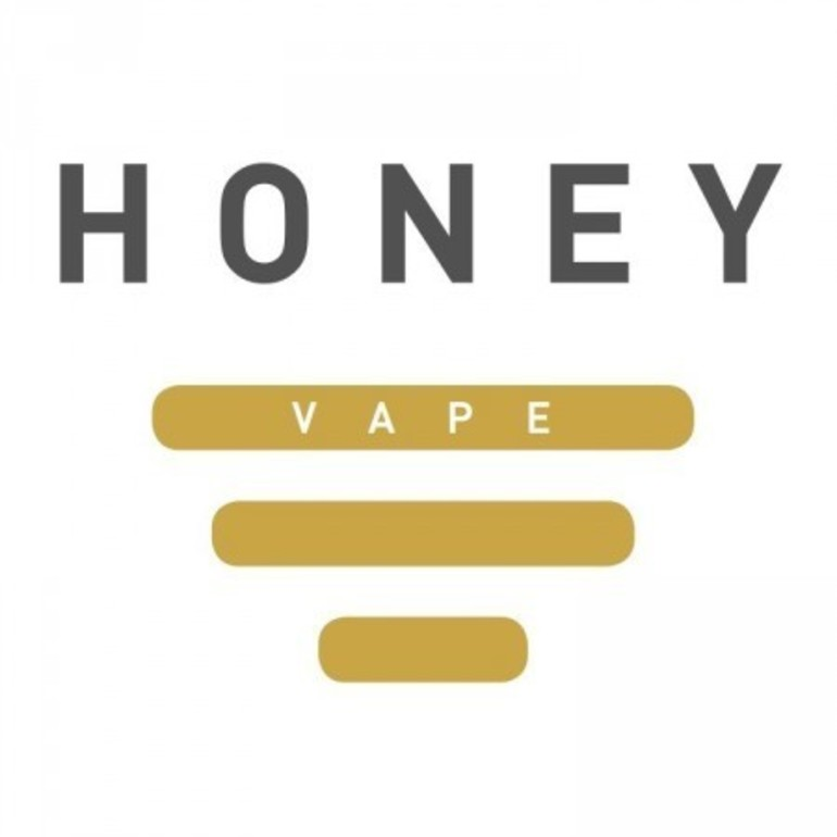 Honey-Vape-Blue-Dream-S-con.jpg