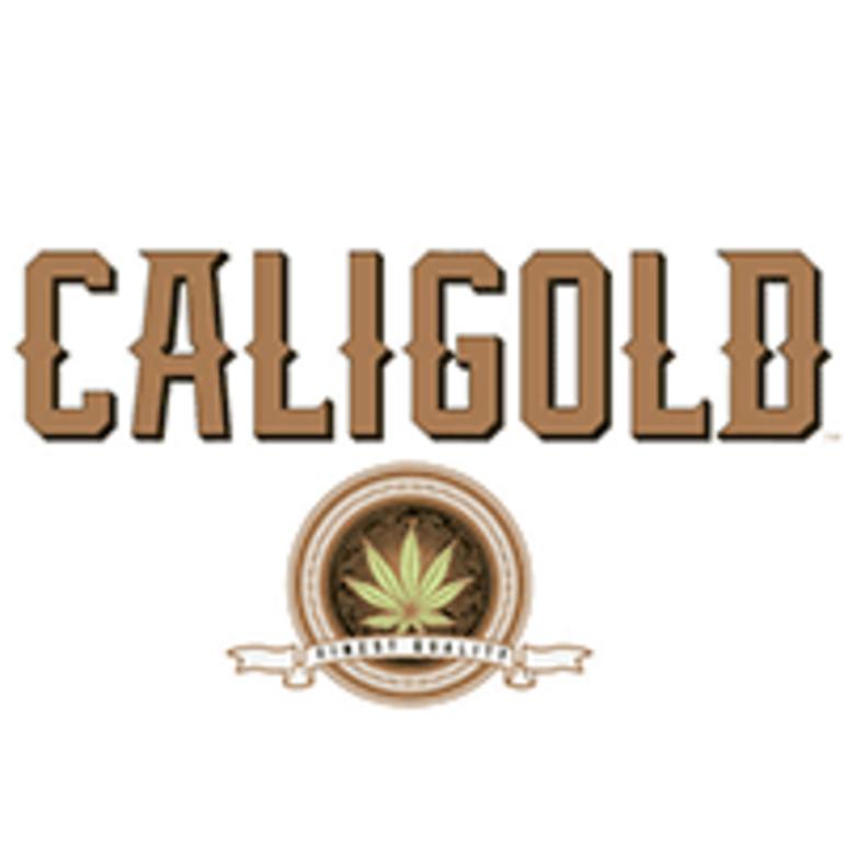 caligold-200x200.png