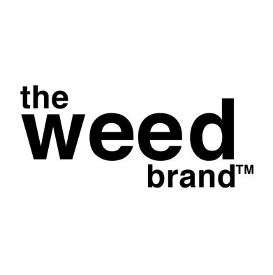 weedbrandtile_2.png