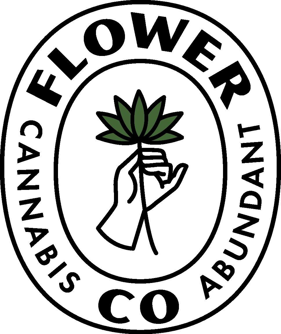 FlowerCo-Logo-Green-Leaf.png