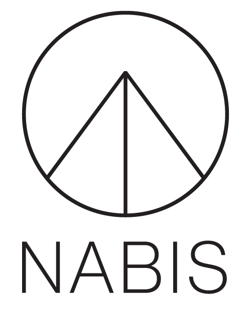 NABIS - A Modern Cannabis Services Group