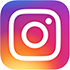 Nabis Instagram