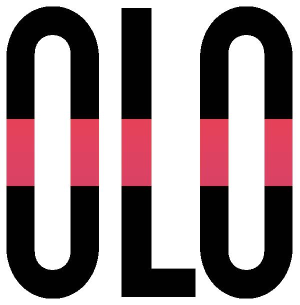 olo-homepage-logos-social.png