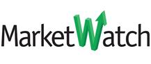 Featured in MarketWatch
