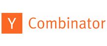 Featured in Y Combinator