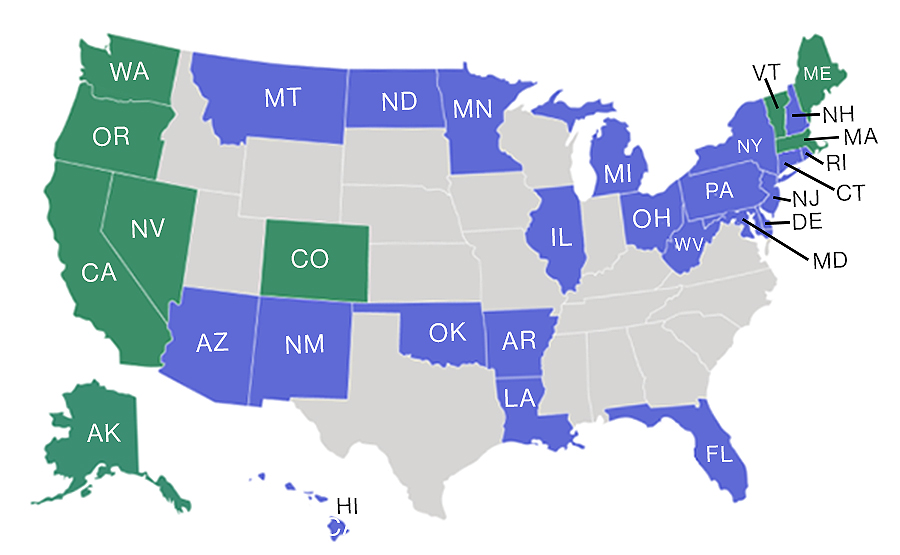 states-Cannabis-legal