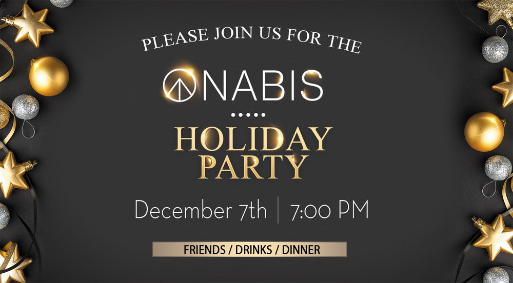 Nabis_Holiday_Party.jpg