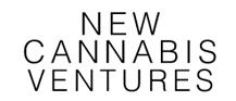 Nabis New Cannabis Ventures