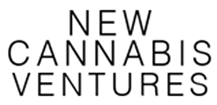 new cannabis ventures image small.png
