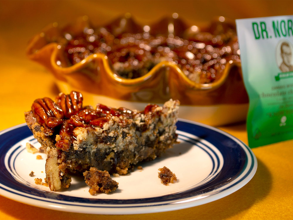 CBD cookie crust pecan pie.jpg