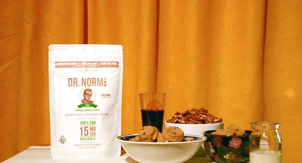 Nabis_Blog_Pecan Pie_stills_pie ingredients (1).jpg