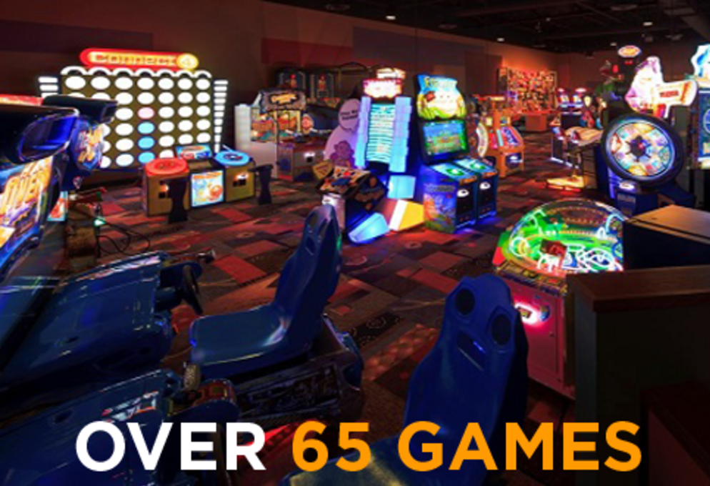 2017-08-24 22_10_30-Game Room, Games, Moline _ QC Family Entertainment.png
