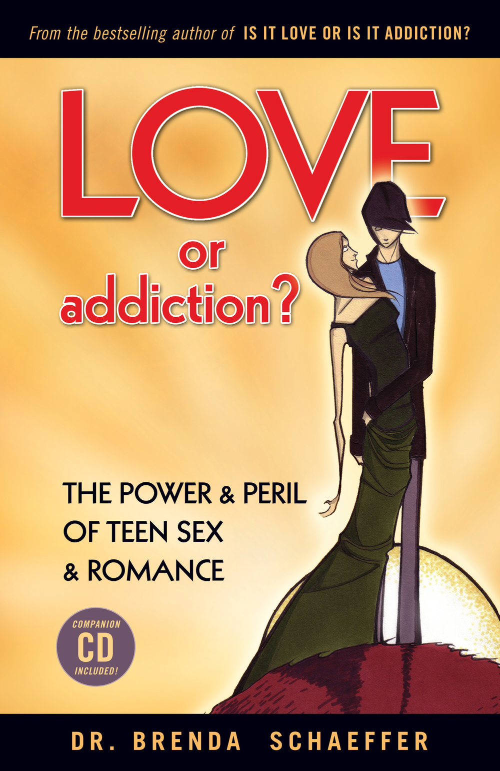 LOA Teen Book_Cover8x12.jpg