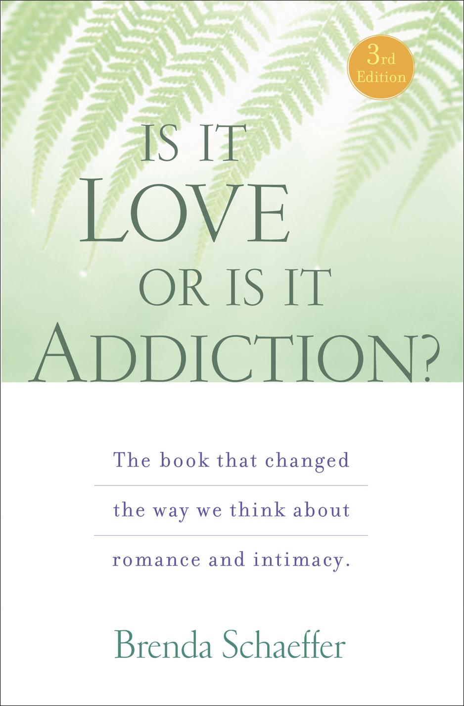 LoveAddictionFIN.jpg
