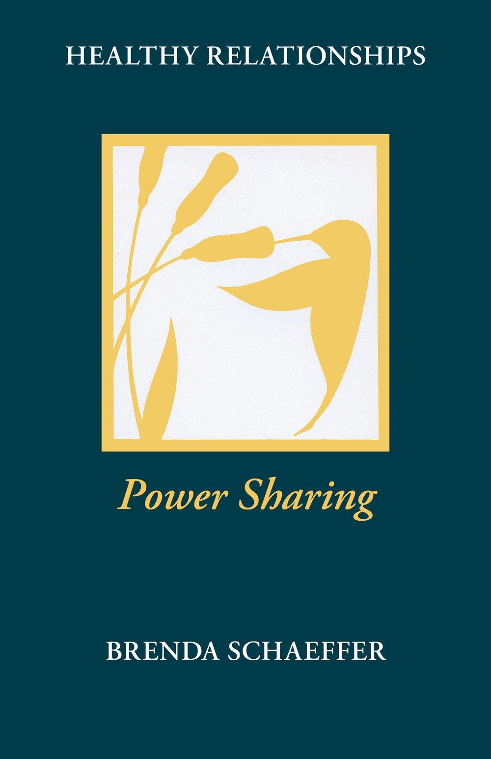 Power Sharing Cover.jpg