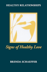 Signs of Healthy Love cover.jpg