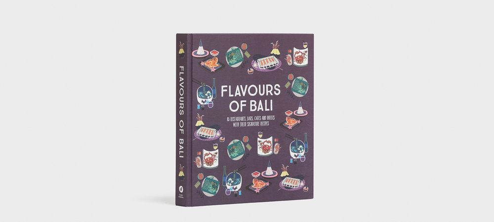FlavoursofBali_Uncovered.jpg