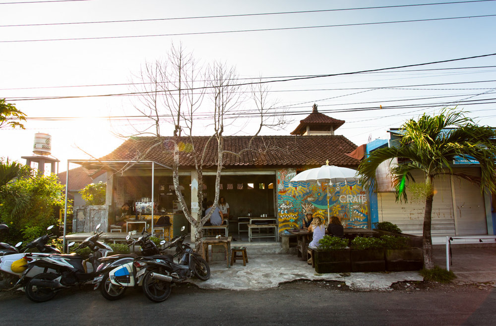 Cafe_Canggu_Crate-2.jpg