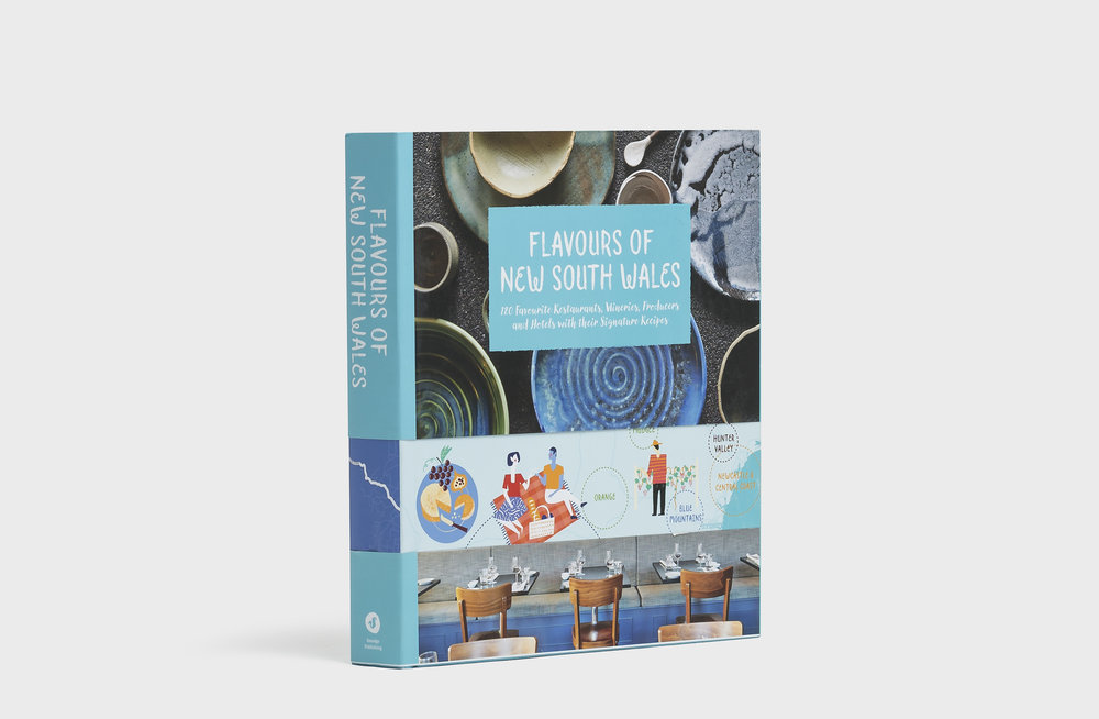 FlavoursofNSW_Front.jpg