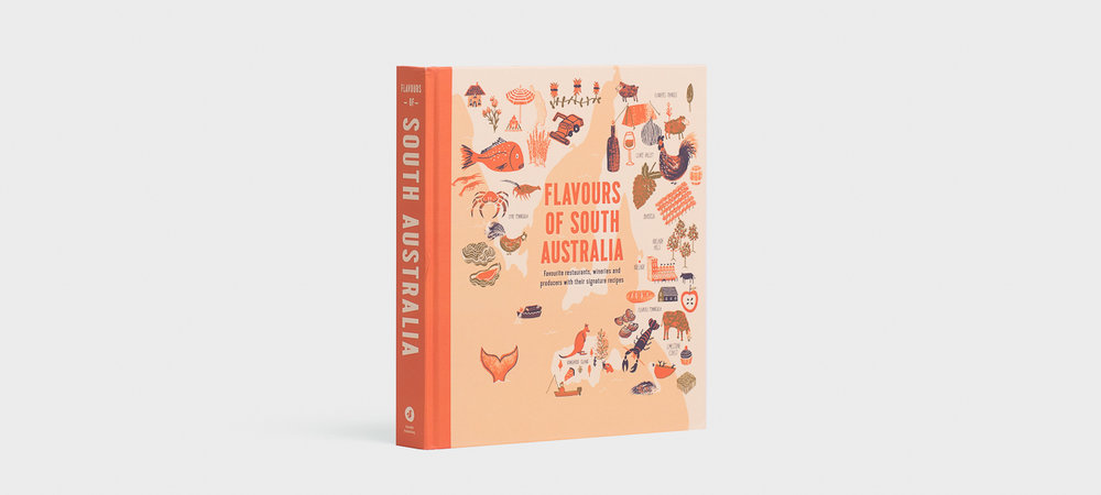 FlavoursofSouthAustralia_Uncovered.jpg