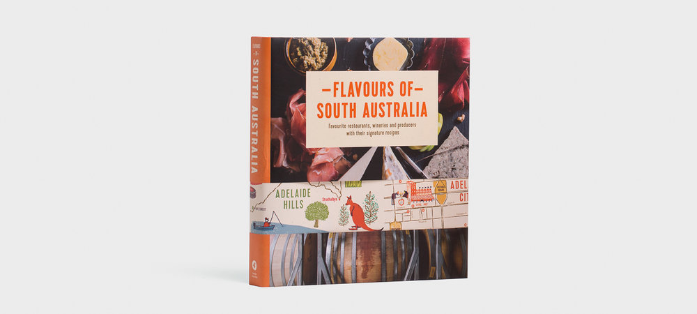 FlavoursofSouthAustralia_Front.jpg